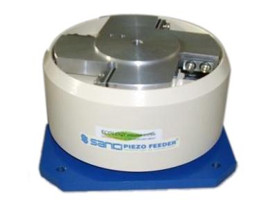 产机压电式圆振(高频)